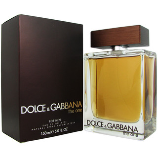 the-one-cua-dolce-gabbana-cho-nu