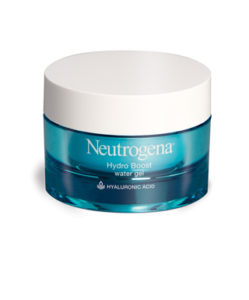 duong-am-neutrogena-hydro-boost-water-gel