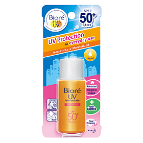 biore-uv-perfect-block-milk-moisture-spf-50