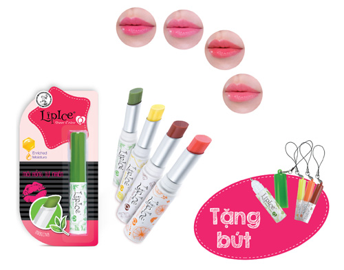 son-duong-moi-lipice-sheer-color