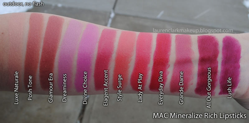 bang-mau-son-mac-Mineralize Rich Lipstick-2