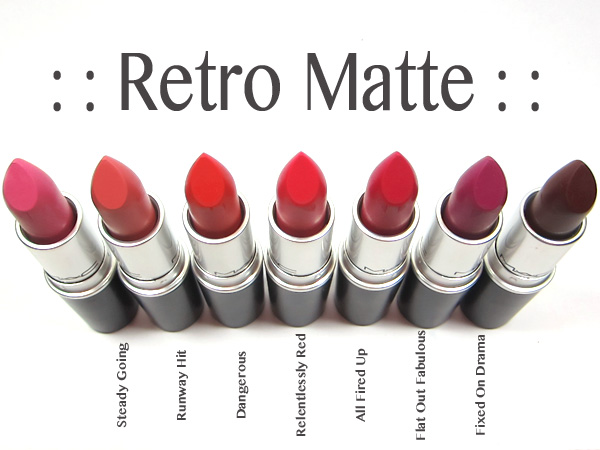 mac_retro_matte_lipsticks