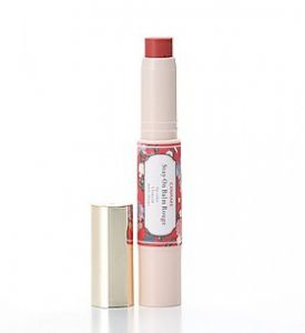 duong-moi-canmake-Stay-On Balm Rouge